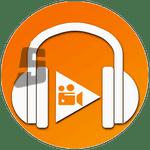 GetFLV Pro 9.6.1.3 ذخیره سازی و نمايش فایل های FLV