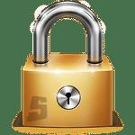 GiliSoft File Lock