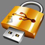 GiliSoft USB Lock
