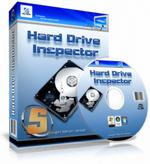 Hard Drive Inspector