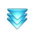 HiDownload نرم افزار مدیریت دانلود قدرتمند