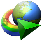 Internet Download Manager 6.21 Build 16 Final Retail + Portable