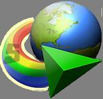 Internet Download Manager 6.22 Build 1 Final Retail + Portable  نرم افزار مدریت دانلود اینترنت دانلود منیجر