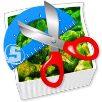 Image Resize Guide - Thay đổi kích thước ảnh và loại bỏ đối tượng trong ảnh