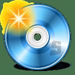 Indigo Rose AutoPlay Media Studio