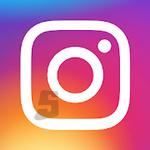 Instagram 7.2.1 - دانلود اینستگرام اندروید
