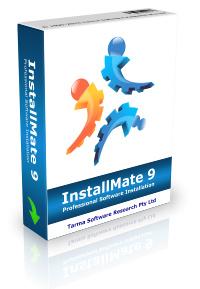 InstallMate