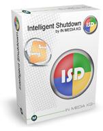 Intelligent Shutdown