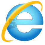 Internet Explorer 11.0.9600.16428 / 10 Final / 9 Final / 8 Final مرور گر اینترنت اکسپلورر