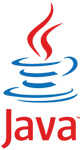Java SE Runtime