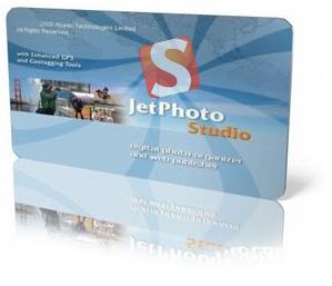 JetPhoto Studio