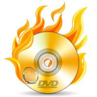 Joboshare DVD Creator