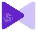 KMPlayer 3.9.1.133 Final + Portable ویدئو پلیر قدرتمند کی ام پلیر