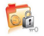 مشكلتي kaka file protector 6.30