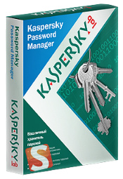 Kaspersky%20Password%20Manager.jpg