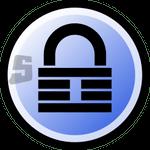 KeePass Password Safe 2.31 مدیریت دقیق پسوردها