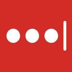 LastPass Password Manager 4.0.0 مدیریت پسورد های اینترنتی
