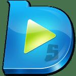 Leawo Blu-ray.Player