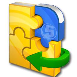 MSI Package Builder Enterprise