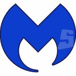 Malwarebytes Anti-Malware 1.75.0.1300 Final + Portable - امنیتی