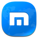 Maxthon Android