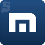 Maxthon 4.4.1.3000 Final مرورگر پر قدرت و زیبا