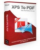 Mgosoft.XPS.To.PDF