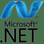 Microsoft .NET Framework 4.5.1 / 4.5 / 4.0.3 / 4.0 / 3.5 / 3.0 / 2.0 دانلود