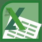 Microsoft Office Excel 2010 X86