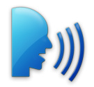 دانلود نرم افزار MorphVOX Pro - تبديل صداي مرد به زن و بالعكس