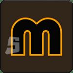 Muso 2.0.16 مدیریت موزیک ها