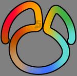 دانلود نویکت دیتابیس به همراه کرک-Navicat for MySQL Enterprise 11.0.10 x86/x64 مدیریت دیتابیس