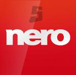 Nero 2015 Platinum 16.0.04300 Final + Content Pack مجموعه ابزارهای Nero