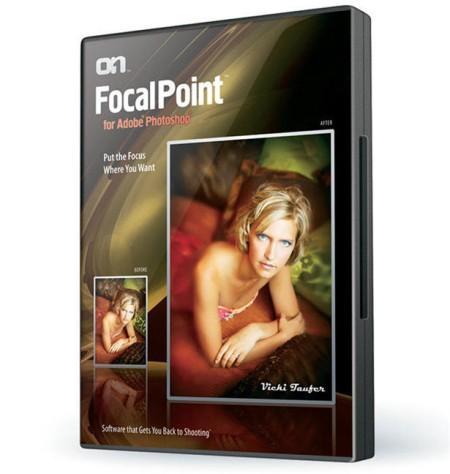 http://img.soft98.ir/OnOne%20Software%20FocalPoint.jpg