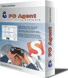 PC Agent