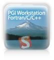 PGI Workstation