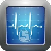 Paretologic PC Health Advisor