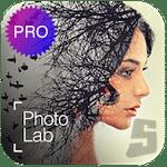 Pho.to Lab PRO Photo Editor