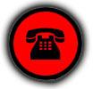 PhonerLite 2.22 Final تماس سریع و آسان از طریق اینترنت PhonerLite