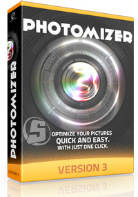 Photomizer