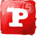 Pika Software Builder