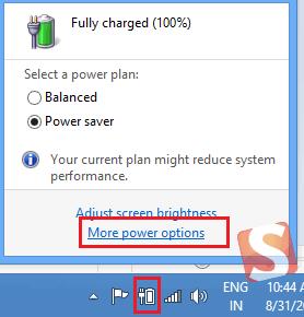Power%20Plan%20Settings_Shot1.png