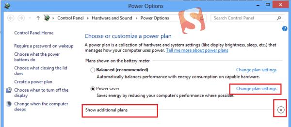 Power%20Plan%20Settings_Shot2.png