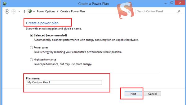 Power%20Plan%20Settings_Shot5.png