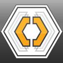 ProDAD ReSpeedr 1.0.34 Retail x86/x64