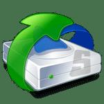 R-Studio 7.1 Build 154535 Network Edition + Portable بازیابی اطلاعات