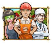 دانلود رايگان Rescue Team 3 v1.0 - بازی تیم نجات