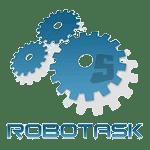 RoboTask 6.3.0.868 انجام اتوماتیک کارها