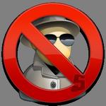 نرم افزار حرفه ای مبارزه با برنامه های جاسوسی - SUPERAntiSpyware Professional