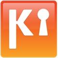 Samsung Kies 3.2.16044.2 + 2.6.4.16084.2 مدیریت گوشی و تبلت سامسونگ